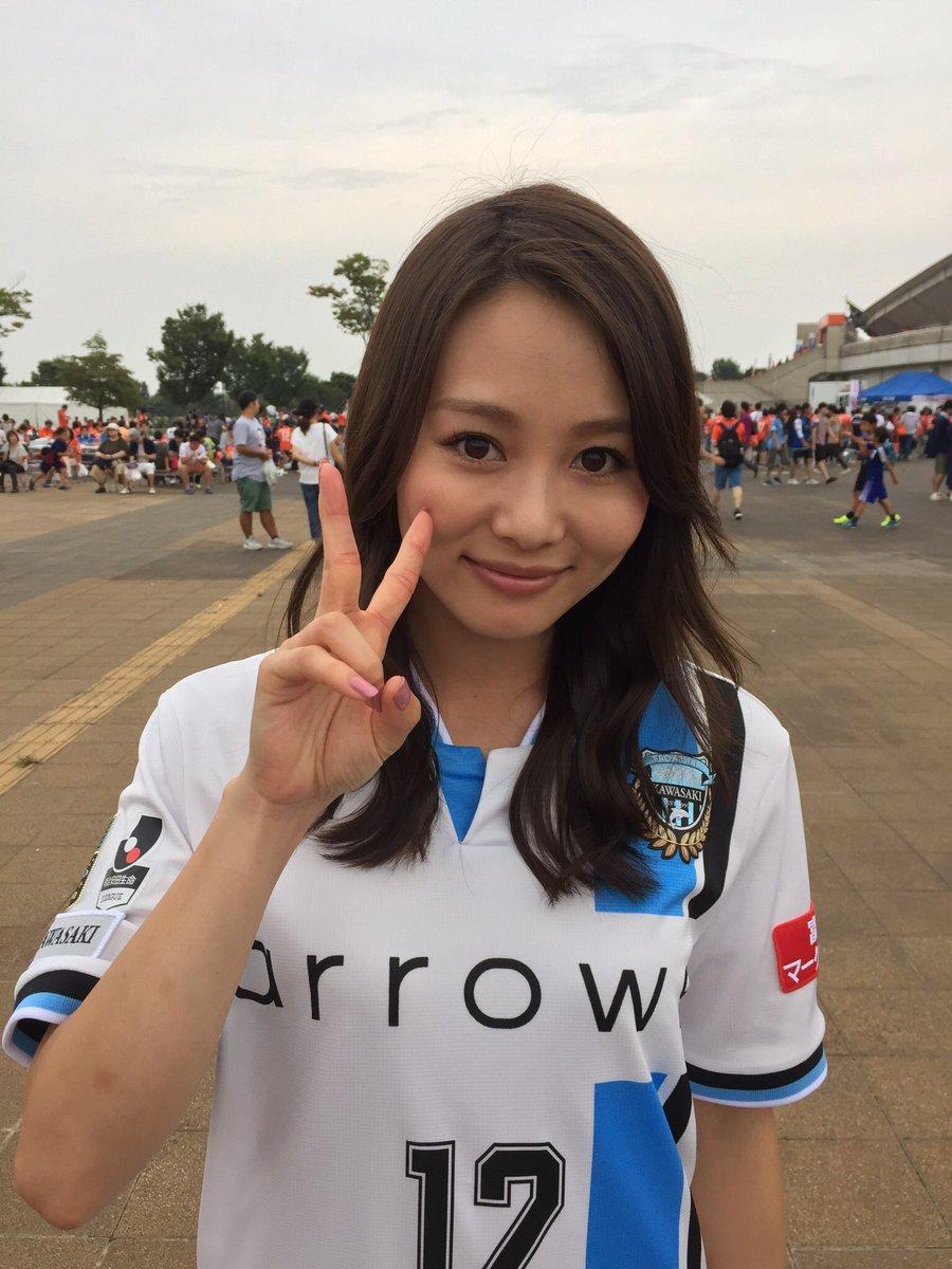 阿井莉沙 hashtag on Twitter
