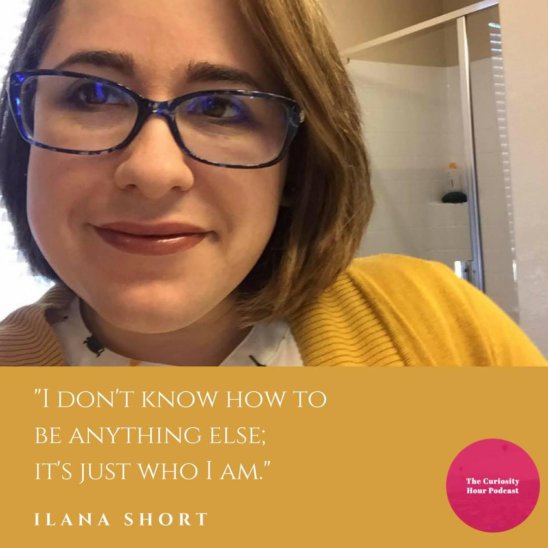 Hear @MuseumMama818 on #Israeli #momlife #travel #explore #NewExperiences #CommunityService #TourGuide #History #Internship #SAHM #gradschool #independent #selfreliant #resilience #widow  https:// soundcloud.com/thecuriosityho urpodcast/s01-e26-ilana-short &nbsp; … <br>http://pic.twitter.com/OpAgx6Hpme