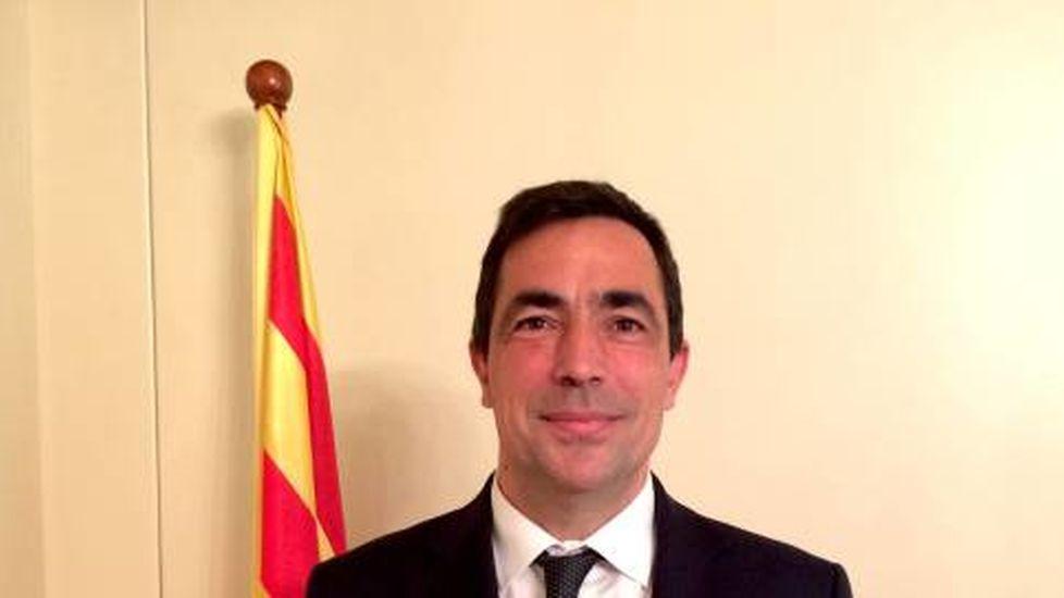RT @ecd_: El tiempo libre del ex director de los Mossos https://t.co/wVig5llG42 https://t.co/V8uyfFu5n7