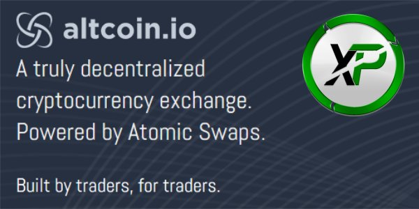 #Vote for #XP #Gaming #Cryptocurrency  https:// feedback.altcoinexchange.com/suggestions/21 05/add-experience-points-xp &nbsp; …  to be listed @altcoin_io<br>http://pic.twitter.com/mNglKaFc4q