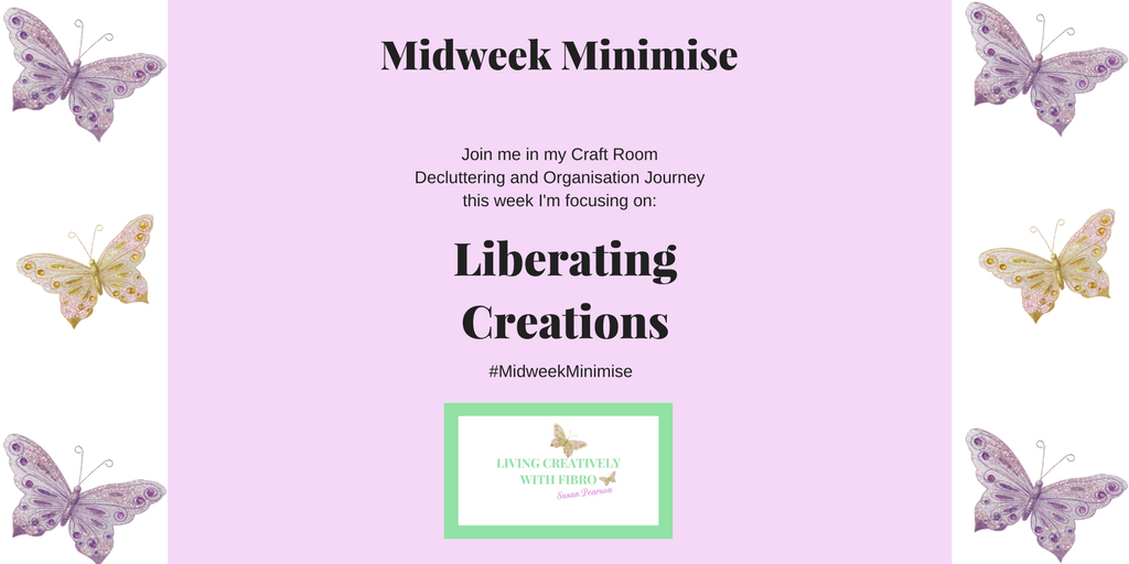 Did you catch last week&#39;s big news?  https:// livingcreativelywithfibro.uk/midweek-minimi se-liberating-creations/ &nbsp; …  #Etsy #SelfConfidence #CraftSelling<br>http://pic.twitter.com/kwfSd8YihE