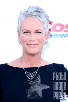 Happy Birthday Wishes to Jamie Lee Curtis!!!