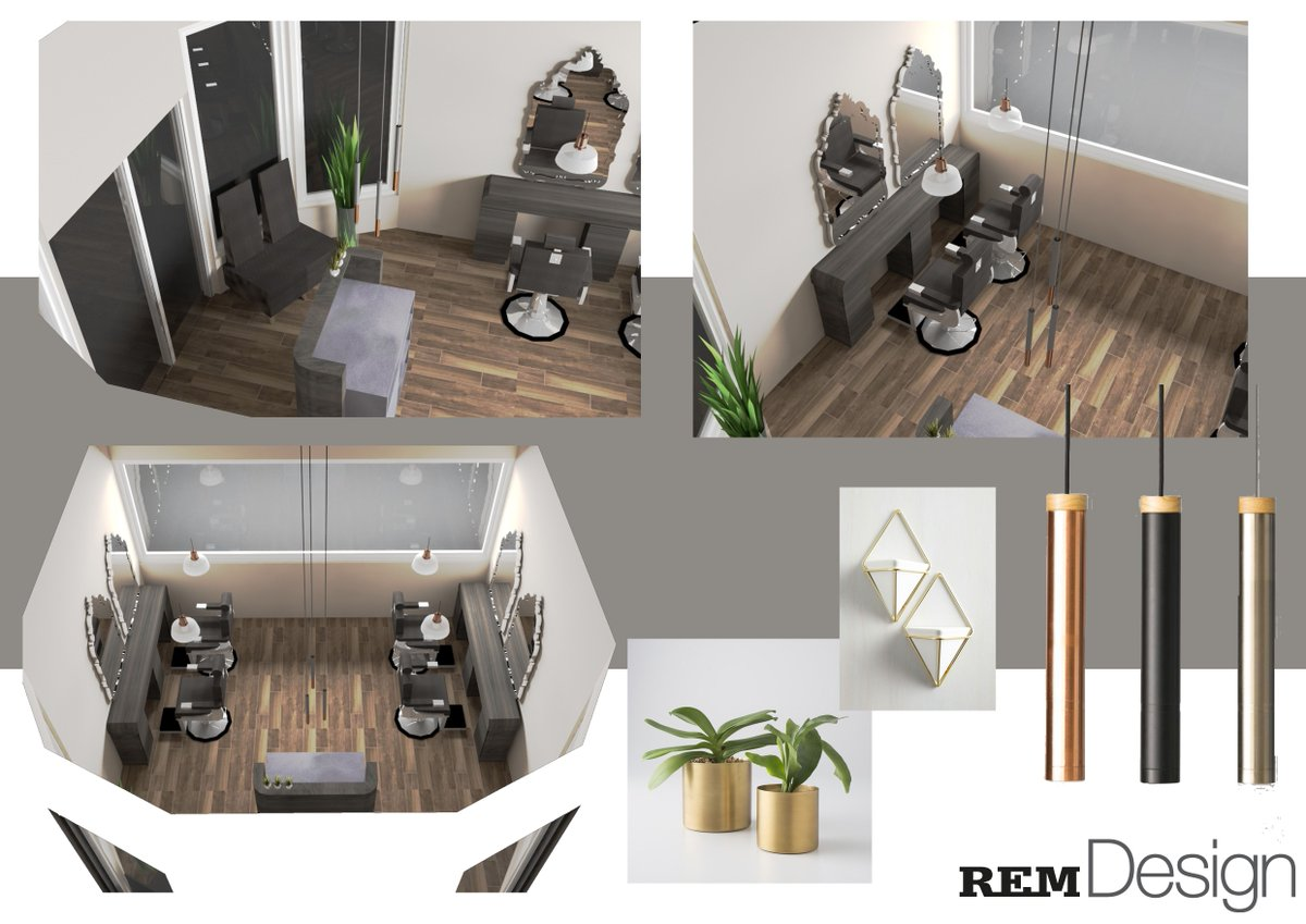rem uk salons on twitter keeping the mood boards going what is