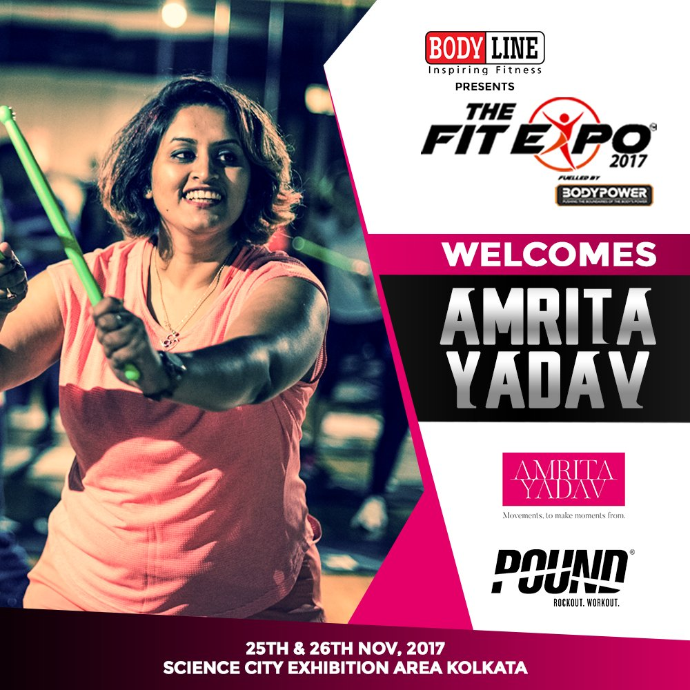 The fit expo fitexpoofficial twitter hosts fitness certifications formerly a marketing agent with zumba for 5 years she launched piloxing in 2015 and now pound in 2017 xflitez Images