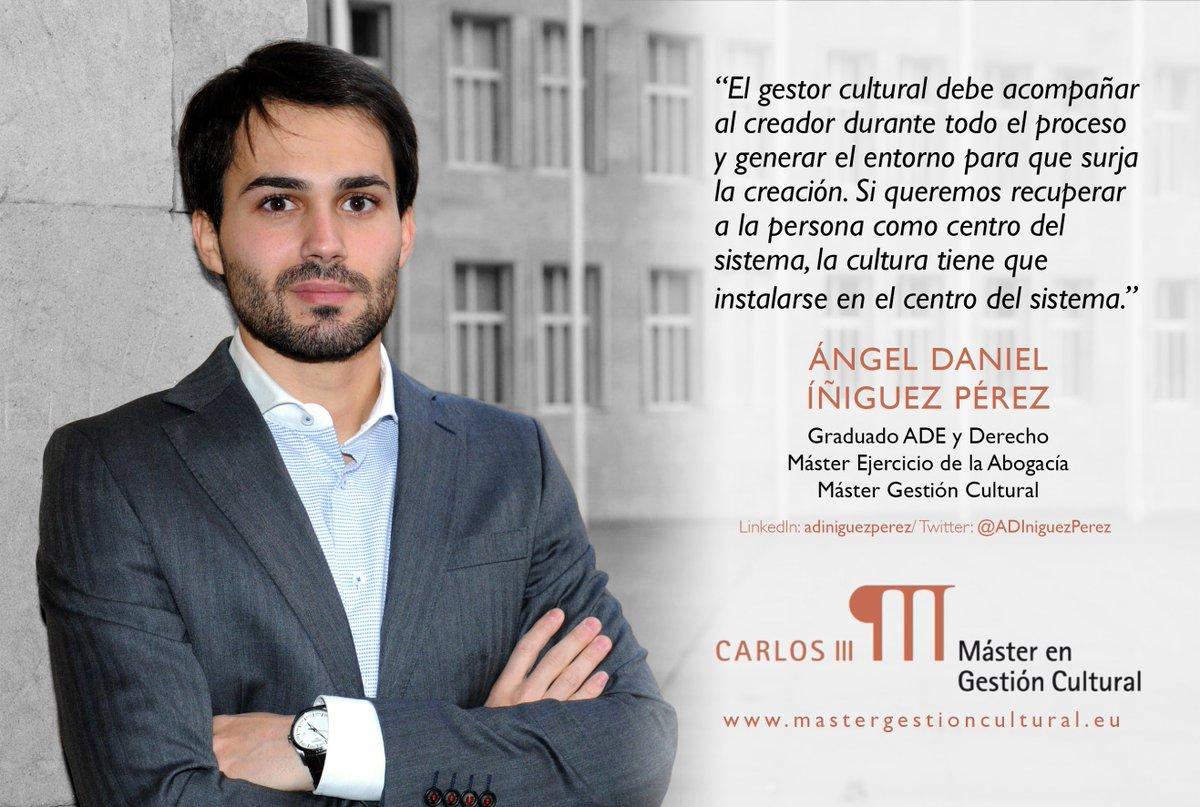 Ángel Daniel Íñiguez Pérez (@ADIniguezPerez) | Twitter