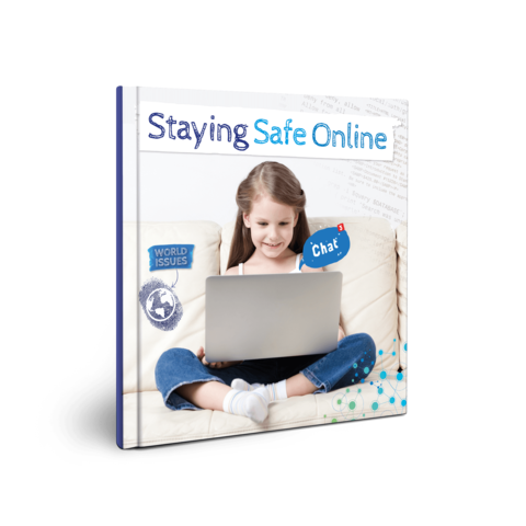 As more and more children have access to the internet, we think it&#39;s important to make sure they understand how to stay safe online. #onlinesafety #stayingsafe   http:// ow.ly/FVSj30gE8VX  &nbsp;  <br>http://pic.twitter.com/B7MHt8AMas