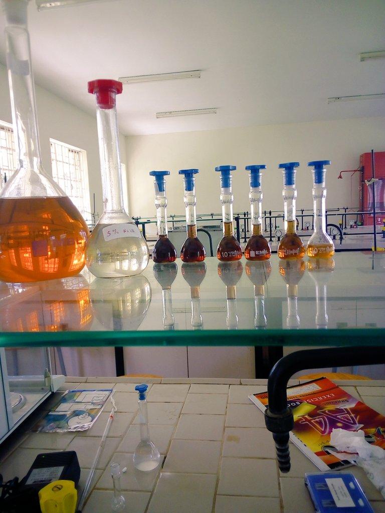 clomid generic clomiphene