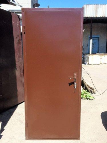 Техническая характеристика ваз 21083i