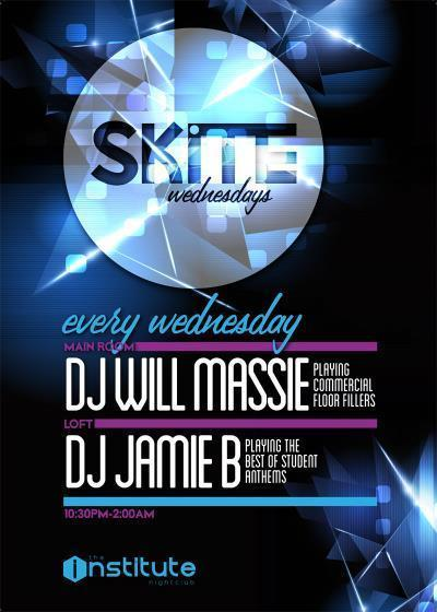 Party the night away tonight at Skite with @instituteabz &amp; download UrPal for more great events in #Aberdeen :) #UrPalLoves #nightclubs #partying #dancethenightaway #events<br>http://pic.twitter.com/K8m62ECYNJ