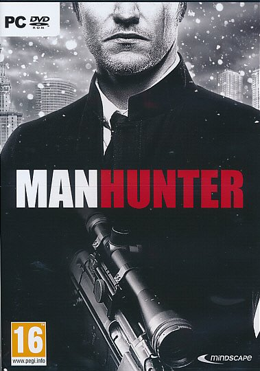 #giveaway #steam #key #fortuna730  1 x  Manhunter  http:// store.steampowered.com/app/302250/Man hunter/ &nbsp; …  • RT+Like+Follow Ends in 72 hours<br>http://pic.twitter.com/Q3UISi7e5r