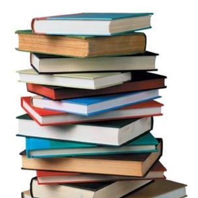 #Publishing @DiPuggo Production,dissemination of literature, music + to public #IARTG  http:// dipuggo.com  &nbsp;  <br>http://pic.twitter.com/14slYMOyn8