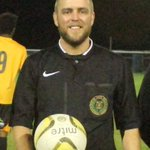 Many thx Ssml referee Spencer Brewer who kindly put his whole Fee in the poppy tin last night in memory of Tom Lake