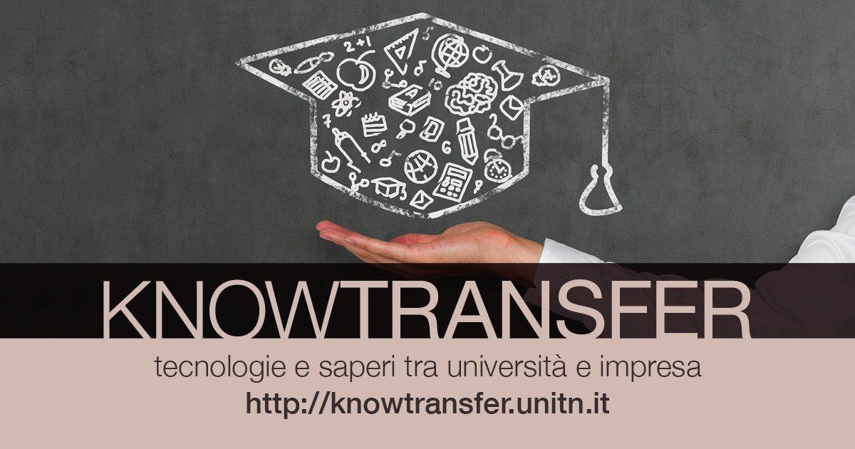download проблематика одаренности рабочие программы курсов по выбору 2001