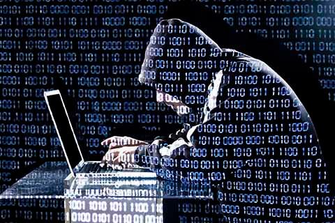 Digitisation, #ransomware #attacks send #security spends in India soaring   https:// cio.economictimes.indiatimes.com/news/digital-s ecurity/digitisation-ransomware-attacks-send-security-spends-in-india-soaring/61747608 &nbsp; …  #infosec #cybersecurity<br>http://pic.twitter.com/sVO1DkI40h
