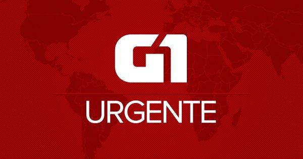 Marinha da Argentina afirma que não há nenhum contato com o submarino https://t.co/2CroAlvxAX #G1