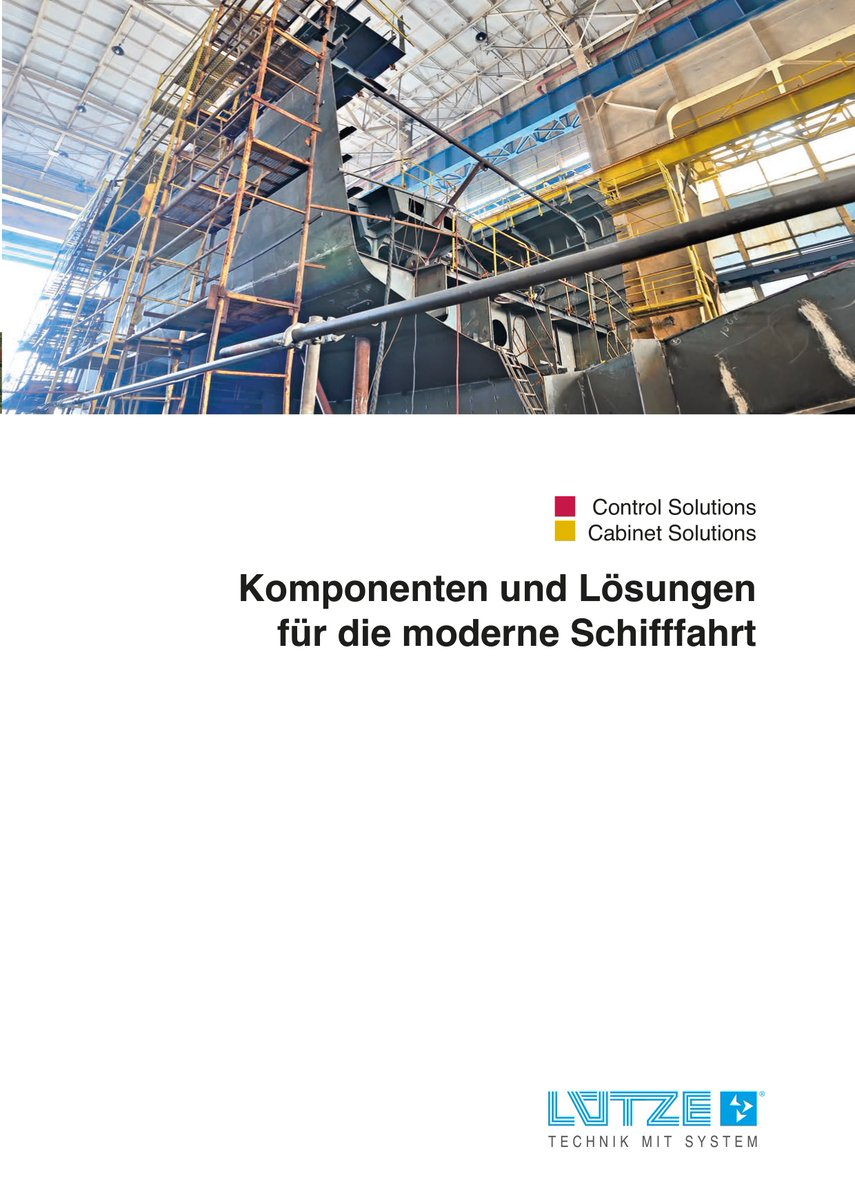 Download Koordination In Advanced Planning Und Scheduling Systemen