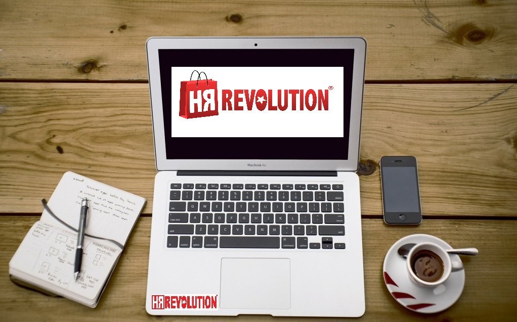 Looking for HR Support... HR Revolution can help, pick up the phone or send us an email #HR #OutsourcedHR #HRNews  http:// bit.ly/HRRevolutionho me &nbsp; … <br>http://pic.twitter.com/X9Nccqldmo