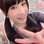RT @kato_ichika: #いいツインテールの日 らしいので!ピース✌️✌️✌️✌️✌️ h...