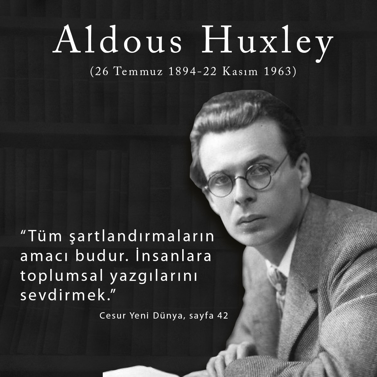 aldous huxleys benares Get this from a library aldous huxley's stories, essays, & poems [aldous huxley.