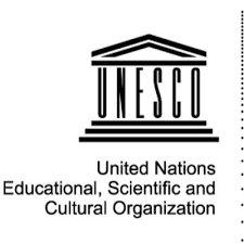 Cours de base de #bioethique : syllabus programme d'éducation en éthique à télécharger sur le site de l'Unesdoc #unesco. #STL #ST2S #EMC #philosophie #biotechnologies @UNESCO_fr   http:// unesdoc.unesco.org/images/0024/00 2468/246885f.pdf  … pic.twitter.com/gHRlDyTkZK