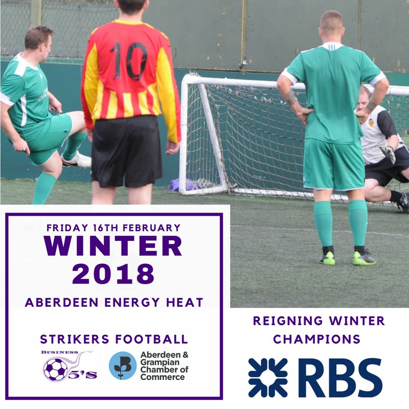 Thanks to @chambertalk for announcing that #Business #Fives is coming to #Aberdeen for our winter season #Energy event     https://www. agcc.co.uk/news-article/b usiness-fives-is-coming-to-aberdeen &nbsp; … <br>http://pic.twitter.com/HiFlQ4v3wc