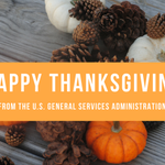 .@USGSA wishes you a happy Thanksgiving!