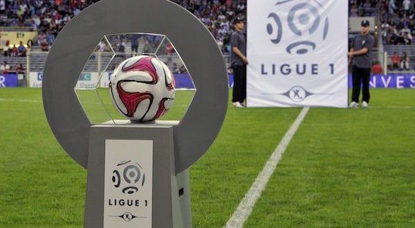 #Tickets #Acco #Travel  Plan your #Ligue1 #France trip &amp; see #PSG #ASMonaco ##OlympiqueLyon #ASSE #FCNantes #FCN #OGCNice #OM &amp; more &gt;&gt;  https:// goo.gl/FCxxz4  &nbsp;    #Football #Paris #Lyon #Nantes #Marseille #Nice #Monaco #Bordeaux<br>http://pic.twitter.com/uLGdei22Ix