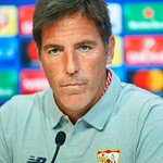 RT @TyCSports: #AguanteToto Barcelona le ofreció s...