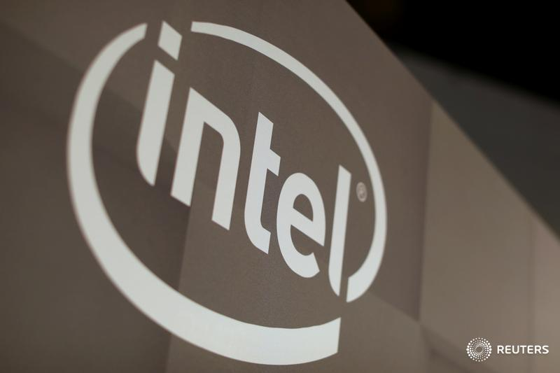 U.S. government warns businesses about cyber bug in Intel chips https://t.co/EMqqpJxQGw https://t.co/BVHlsjfpXq