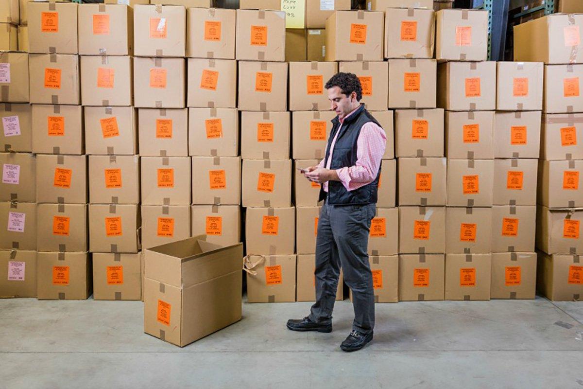 Matouk Goes Best of Breed With Zenkraft and Rootstock  http:// okt.to/S1728x  &nbsp;   @zenkraft @Matouk @salesforce #ERP #SupplyChain #CloudERP #rootstock #salesforce<br>http://pic.twitter.com/oHXEeKbPTP