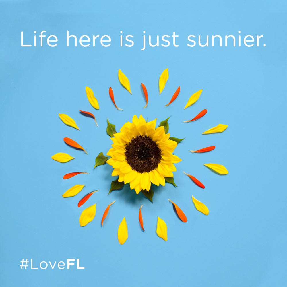 RT If you agree! #LoveFL https://t.co/GE...