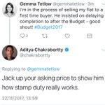 RT @martin_oneill: .@chakrabortty makes the centra...