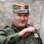 "RT @elheraldo_mx: Ratko Mladic, ""El carnicero de l..."