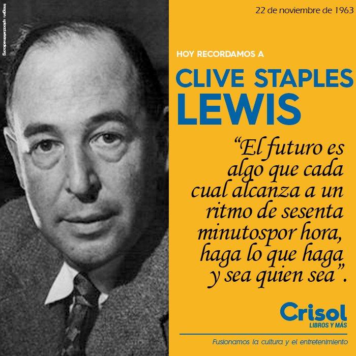 Resultado de imagen para C.S. Lewis cartas del diablo