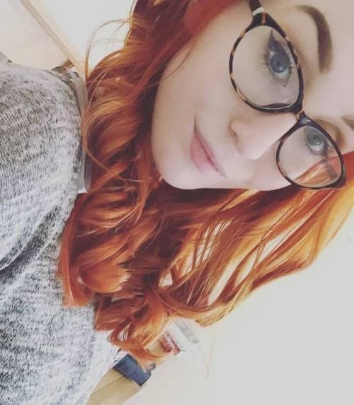 ilovefrecklesfan: https:// ilovefrecklesfan.tumblr.com / &nbsp;   |  http:// hellyeahredheads.tumblr.com/post/167768936 535 &nbsp; …  | #redhead | <br>http://pic.twitter.com/hR7BUcV8Fv