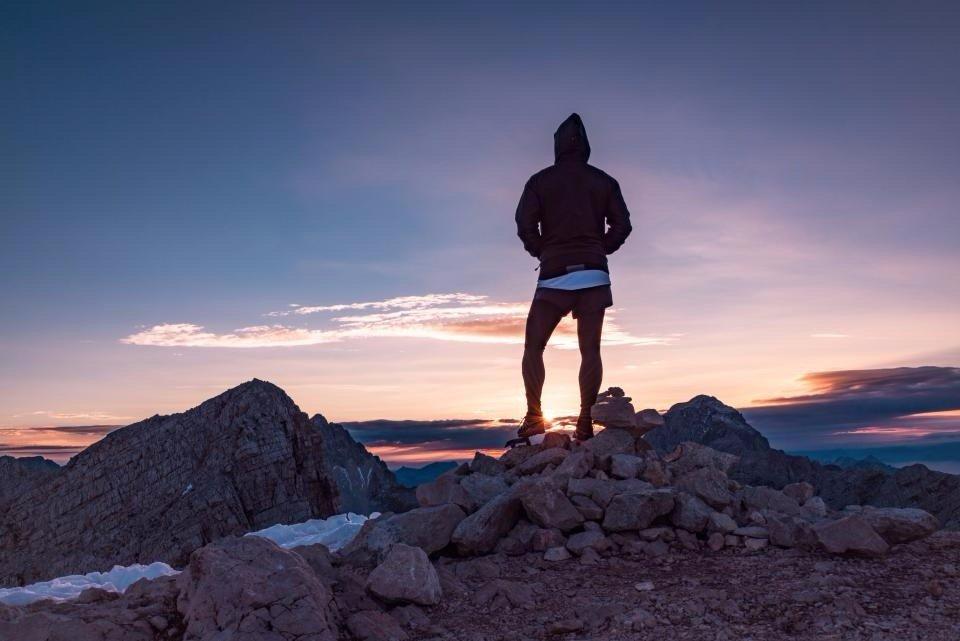&#39;If you&#39;re tired of starting over, stop giving up.&#39;    https://www. youtube.com/watch?v=83PL1A 6toro &nbsp; …     http:// wu.to/ucXa5D  &nbsp;     #personaldevelopment #motivation #leadership #success #mindset #entrepreneur #inspiration #selfhelp #selfimprovement <br>http://pic.twitter.com/hEf9uiXRKt