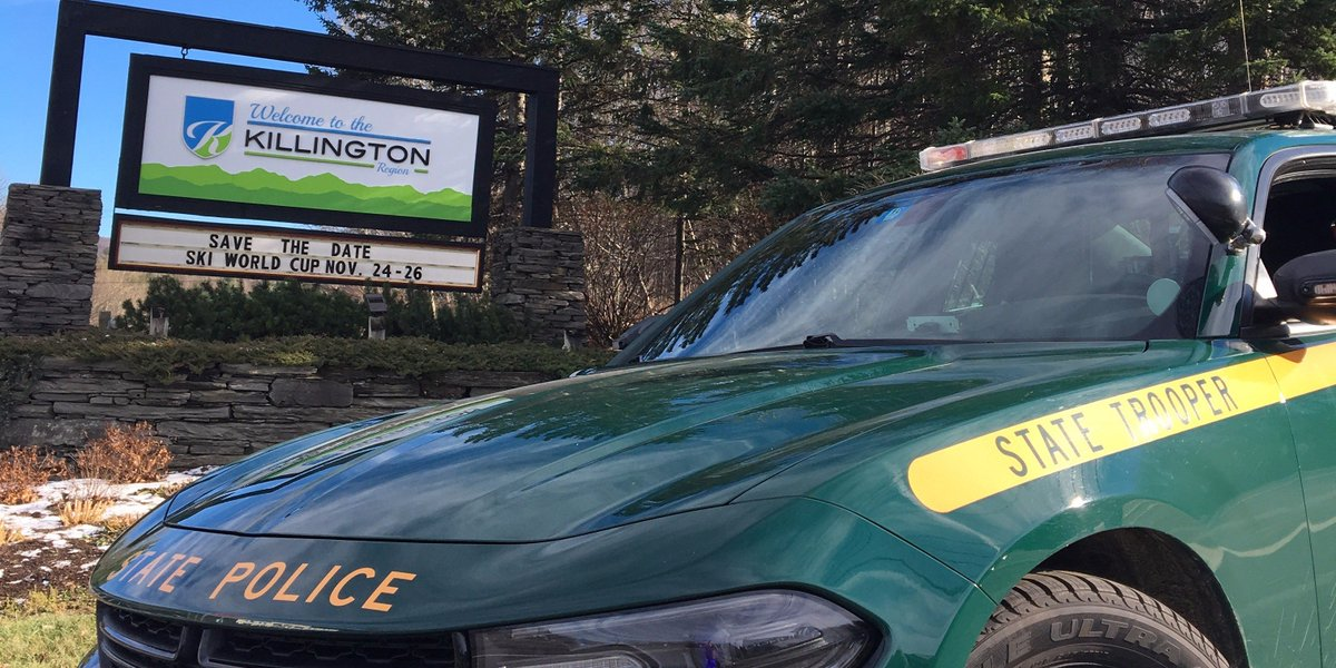 test Twitter Media - The #WorldCup comes to @KillingtonMtn this weekend! Could be traffic delays with that and #Thanksgiving travel.  Leave the speed on the slopes, not the roads - Drive safety! https://t.co/YJywOoiSXu