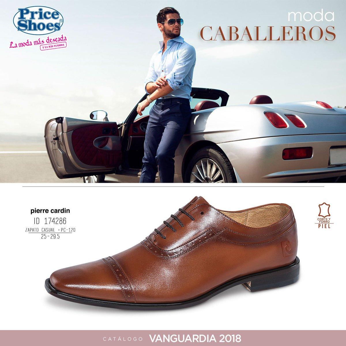 0e38a4e6 on un bien de cuidado Shoes habla Un hombre Price Twitter calzado zF5Sqw