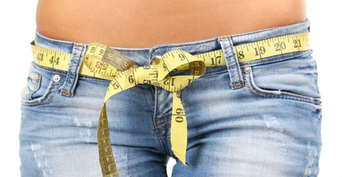 Benefits of Physician-Supervised Weight Loss There are a lot of benefits that… #GreenBay  http:// bit.ly/2tgiEdX  &nbsp;  <br>http://pic.twitter.com/ySpLfdx17J