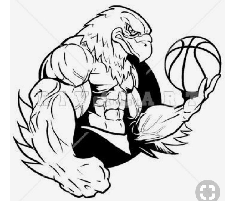 Come out to support our AHS Eagles playing tonight at Scottsburg! #ahs#eagles #austin #wearescsd1<br>http://pic.twitter.com/U6FJvoV4HI