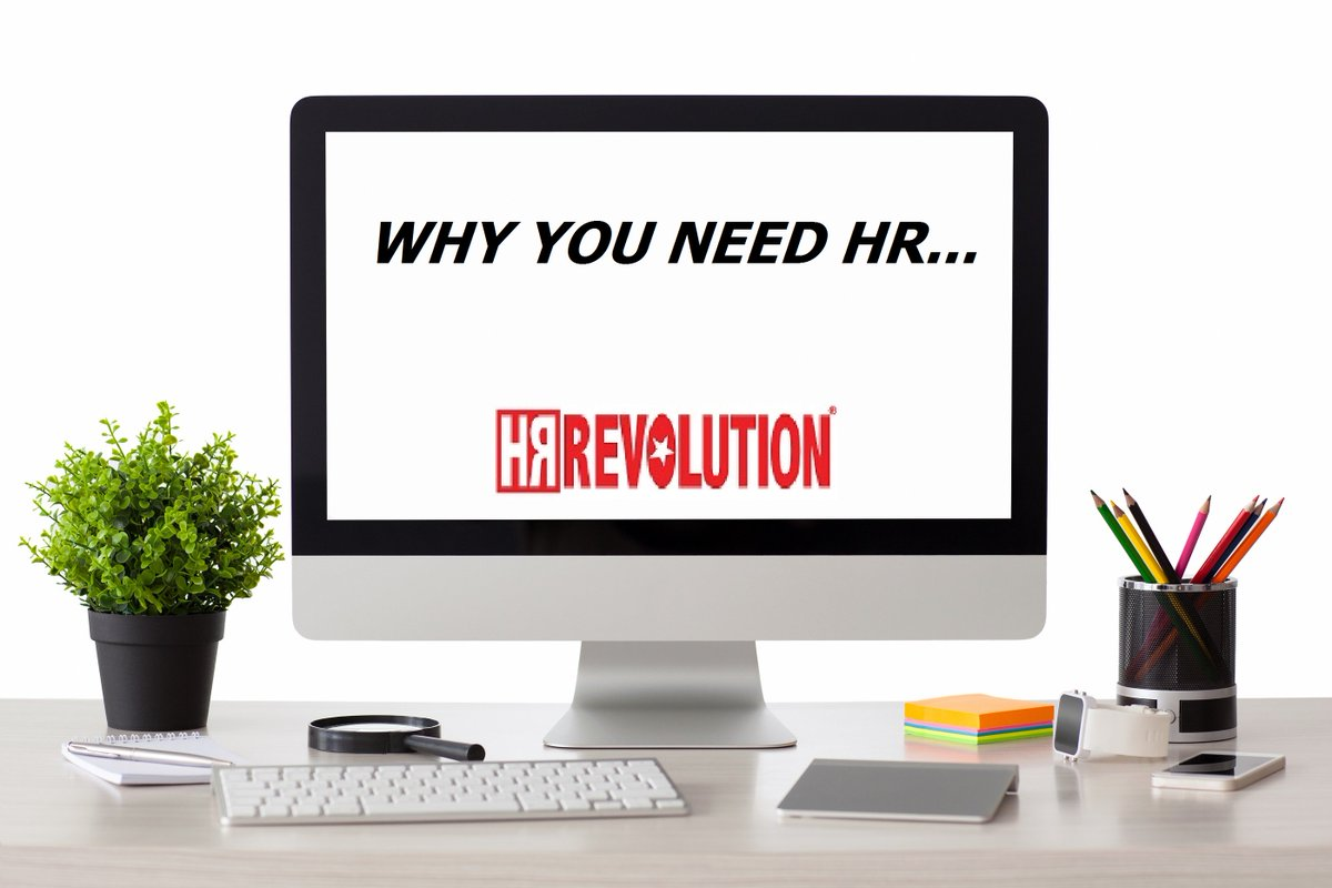 Are your policies and procedures up to date - contact HR Revolution for a #HR healthcheck  http:// bit.ly/HR-Audit  &nbsp;   #HRAudit #HRNews <br>http://pic.twitter.com/xrj90ACKnU
