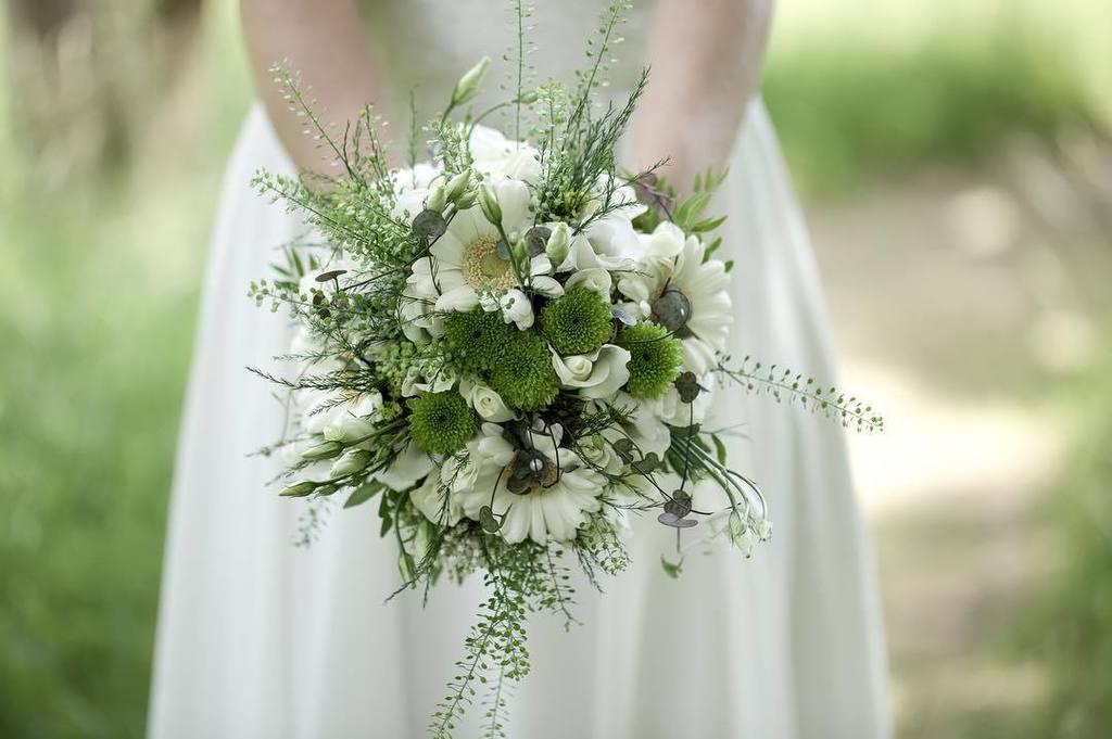 ab3b442e4507 ... bröllopsfotograf? Jag har flera lediga tider under 2018! #bröllop  #bröllopsinbjudan #bröllopsfoto #bröllopsinspo #bröllop2018 #bröllopsbukett  #linköping ...