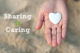 Showing your #donors what you share is another way of thanking them for their #donation &amp; makes it more likely that they will give again. @DennisFischman  https:// dennisfischman.com/ty-thurs-donor s-share/ &nbsp; …  #nonprofit #fundraising #communicate #thankful #grateful #caring @bsayreMerkleRMG<br>http://pic.twitter.com/va76tFhUhv