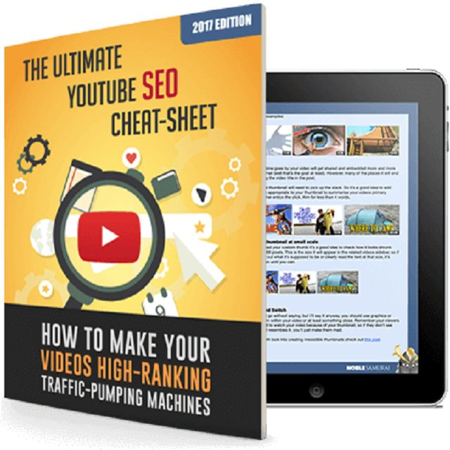 THE ULTIMATE YOUTUBE SEO CHEAT-SHEET  CLICK HERE FOR MORE INFO =&gt;&gt;  http:// dld.bz/ggM77  &nbsp;    #seo #videomarketing #youtube #marketingstrategy<br>http://pic.twitter.com/R7EYtuCSxb