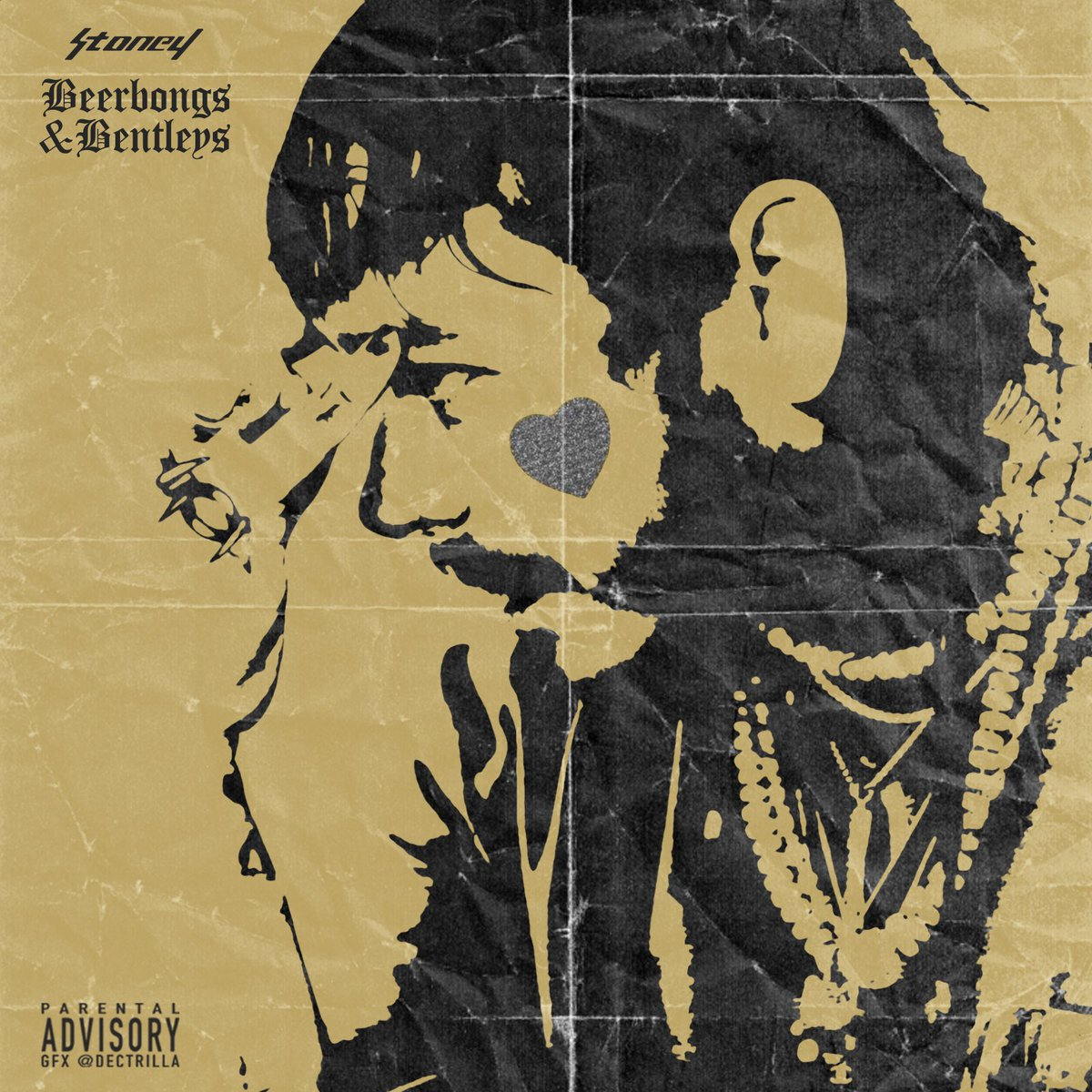 Dec Trilla On Twitter Album Cover And Booklet Artwork Concepts For The Upcoming Project From Postmalone Beerbongs Bentleys Stoney Postmalone Beerbongsandbentleys Https T Co Nskfbwrecs