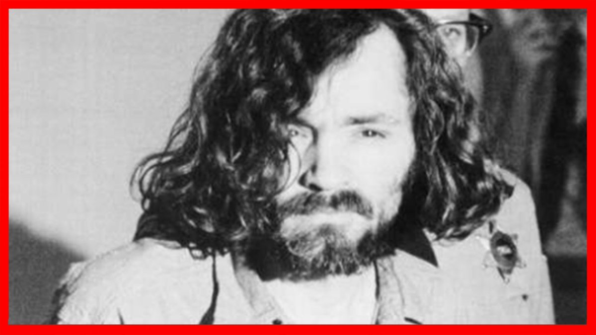 case study of charles manson Charles manson was arrested in 1969 and sentenced to life imprisonment in 1972 many sociologists and psychologists have argued that the reasons for manson's criminal activity are linked to his juvenile delinquency and his upbringing (koopmans 1-3.