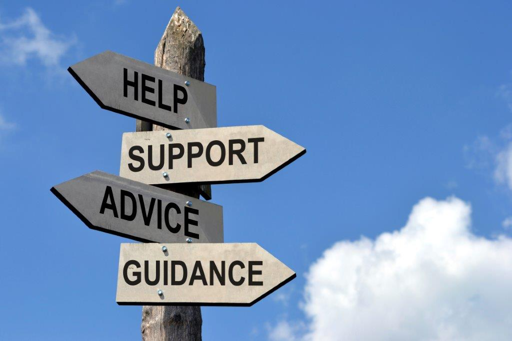 #SME #startup in need of #supplychain or #HR #mentor or someone who&#39;ll help you in your journey?  We are #SME focused &amp; only a message away #WIBNHour #SMESupportHour #SMEUK #SmallBusiness<br>http://pic.twitter.com/HJ5W1cexPK