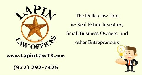 END-OF-YEAR DISCOUNT ON ALL NEW TEXAS BUSINESS ENTITIES  http:// tinyurl.com/2017-Business- Entities &nbsp; …   #AssetProtection #BusinessLaw #BusinessLitigation #CivilLitigation #CommercialLitigation #CorporateLaw #EstatePlanning #Probate #RealEstateLaw #RealEstateLitigation #SeriesLLC #Trusts <br>http://pic.twitter.com/ELidchmVhU