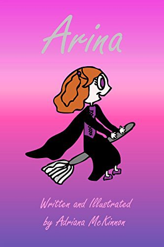 #Announcing our #NewBook, Arina! #Special #thanks to @firstchoicebook and @AmazonKDP for making this all possible!  #book #books #ebook #ebooks #publish #publishing #newestbook #Arina #FirstChoiceBooks #publishingday<br>http://pic.twitter.com/s8AMt1BmCb