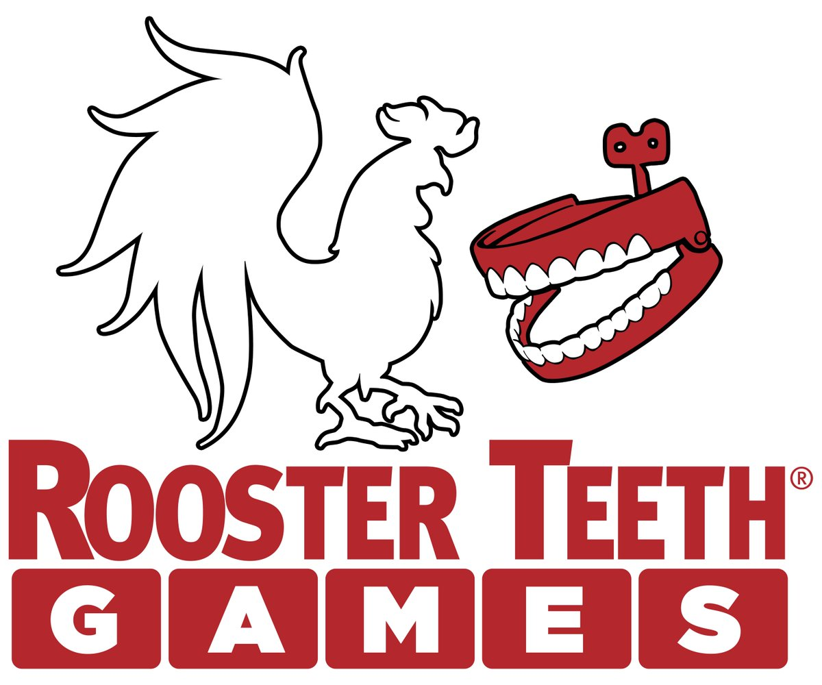 All of our games are 50% off during the #SteamSale! We&#39;re talking, #RWBY Grimm Eclipse, Battlesloths 2025 and more!   http:// store.steampowered.com/search/?publis her=Rooster%20Teeth%20Games &nbsp; … <br>http://pic.twitter.com/AYcUKTWTdg